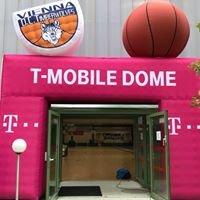 T-Mobile Dome