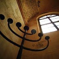 Židovská čtvrť Třebíč/ Jewish Quarter Třebíč