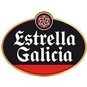 Estrella Galicia Brasil
