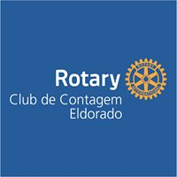 Rotary Club de Contagem Eldorado