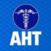 American Healthcare Technologies