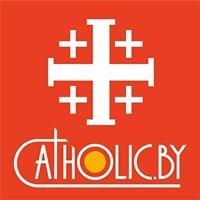 catholic.by