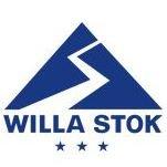 Willa Stok Noclegi w Wiśle