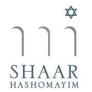 Congregation Shaar Hashomayim