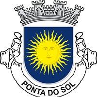 Município da Ponta do Sol