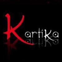 Kartika Staff