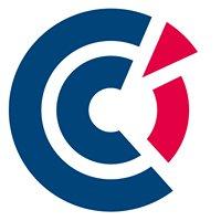 CCI France Hongrie