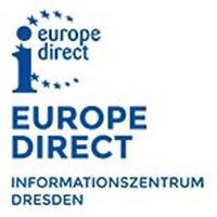 Europe Direct Informationszentrum Dresden