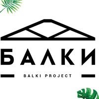 BALKI Project