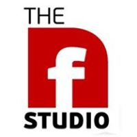 The F Studio Photography