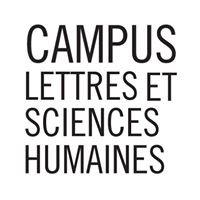 Campus Lettres et Sciences Humaines