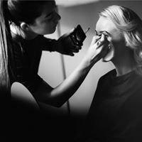 MakeUp by Rūta