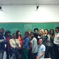 Ewing High School Unicef Club