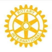 Rotary Club of Cairns Sunrise