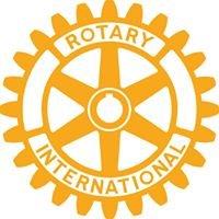 Rotary e-Club do Distrito 4760 - Minas Gerais