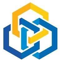 UCSB Enterprise Technology Services