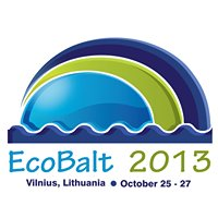 Ecobalt2013