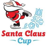 Santa Claus Cup