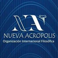 NUEVA ACROPOLIS SAN PEDRO SULA HONDURAS