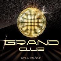 Grand Club Lietuva