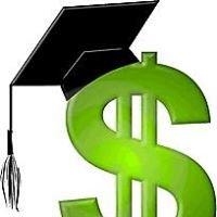 Newton High School Scholarships