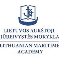 Lithuanian Maritime Academy