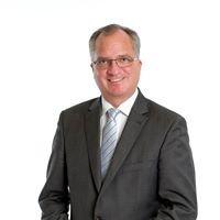 Generali Versicherungen - Filialdirektion Heidenheim