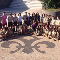 Grupo 92 Funchal - AEP