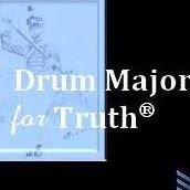 Drum Majors for Truth