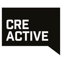 Creactive Mjärdevi