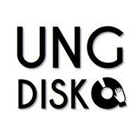 Ung Disko