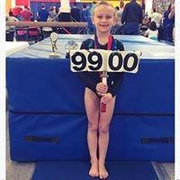 Effingham Academy of Gymnastics
