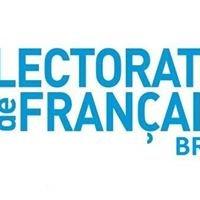 Lectorat Français de Brașov