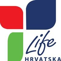 LIFE program Hrvatska
