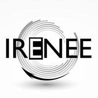 IRENEE