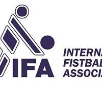 International Fistball Association