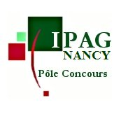 IPAG Nancy