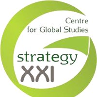 """Centre for Global Studies """"Strategy XXI"""""""
