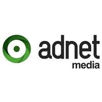 Adnet Media Lithuania