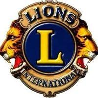 Druskininkų LIONS moterų klubas