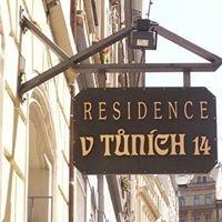 Residence V Tunich