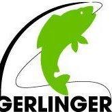 Fa. Angelsport Gerlinger