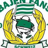 Bajen Fans Schweiz