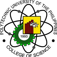 PUP College of Science