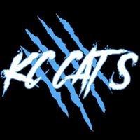 KC Cats All-star Cheerleading