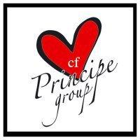 Principe Group Eventi