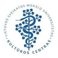 LSMU Kultūros centras