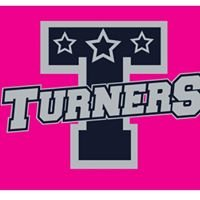 Turners All-Star Cheerleading