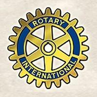 Rotary Nyíregyháza