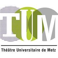 Théâtre Universitaire de Metz
